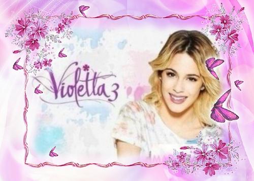 Violetta chansons saison 3 quiz musique - Musique de violetta saison 3 ...