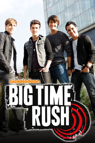 big time rush dating questions Buy big time rush tickets from the official ticketmastercom site find big time rush tour schedule, concert details, reviews and photos.
