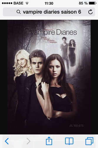 vampire diaries dating quiz All it takes is two minutes to take the the vampire diaries quotes quiz and find out how much you know about the quiz and the characters in the quiz.