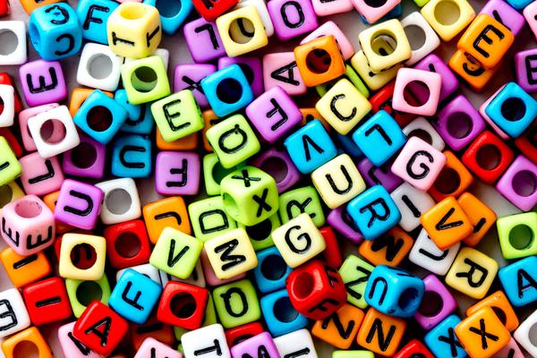 Quiz Conjugaison Du Verbe Etre Grammaire Orthographe