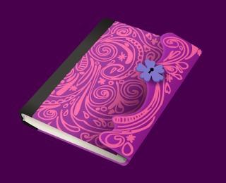 Kinek a naplója ?