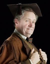 Quelle est la friandise préférée du professeur Slughorm, ainsi que l'a découvert Tom Jedusor ?