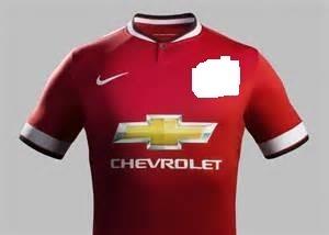 Quel club porte ce maillot ?