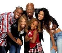 Qui est le père de famille ?