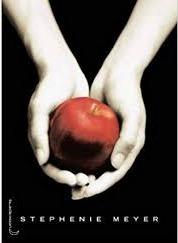 Quel est le titre de ce premier tome de Twilight ?