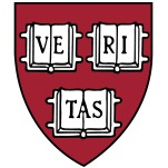 A Universidade de Harvard foi fundada quando ?