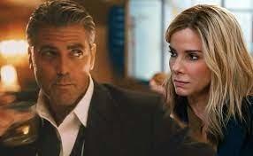 """D'où vient le nom des films """"Ocean's (11, 12 et 13)"""", avec George Clooney, Brad Pitt, Julia Roberts et beaucoup d'autres ?"""