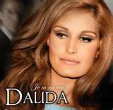 Quel âge avait Dalida quand elle est morte ?