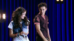Jaką piosnkę miał zaśpiewać Matteo z Ambar na drugim Open Music, lecz zaśpiewał ją z Luną ?