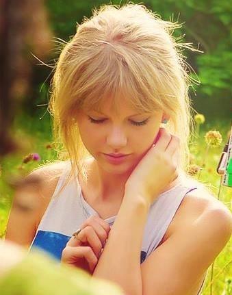 Taylor ' ın favori çiçeği nedir ?