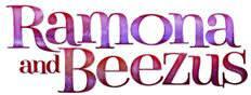 """Dans """"Ramona and Beezus"""" Sélena joue le role de:"""