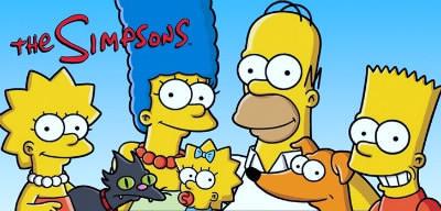 Quelle est la pâtisserie préférée de Homer ?