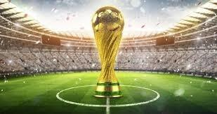 Combien de Coupes du monde ont eu lieu au 1er janvier 2020 ?