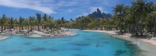 Parmi ces îles, laquelle se trouve au large de la Guinée équatoriale et du Gabon ?