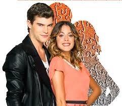 Violetta kibe szerelmes a második évadban?