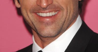 À qui appartient ce sourire ?