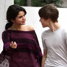 Quel est le nom de Selena ?