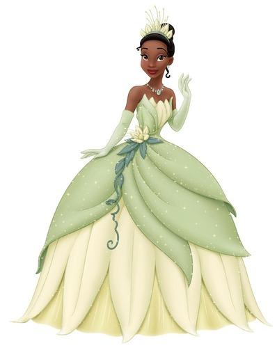 Les princesses disney qui est ce - Evelyne dheliat quel age ...