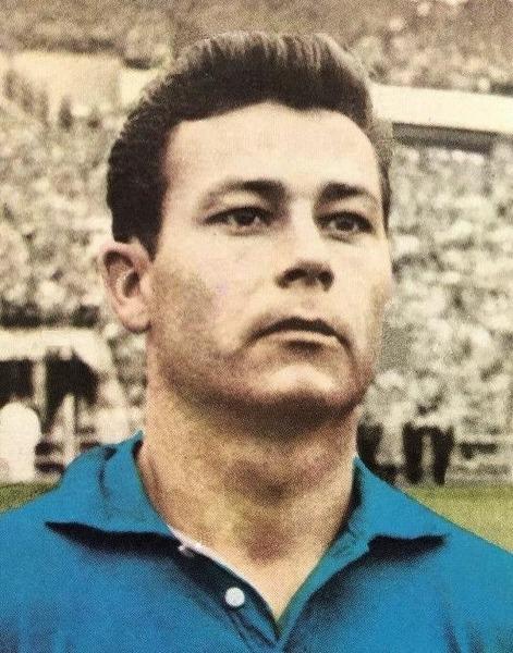 Au Mondial de 1958, combien de buts Just Fontaine a-t-il inscrit ?