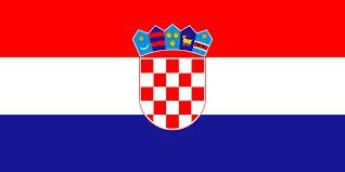 Capitale de la Croatie :