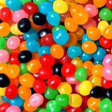 """Comment s'appelle ce """"bonbon"""" ?"""