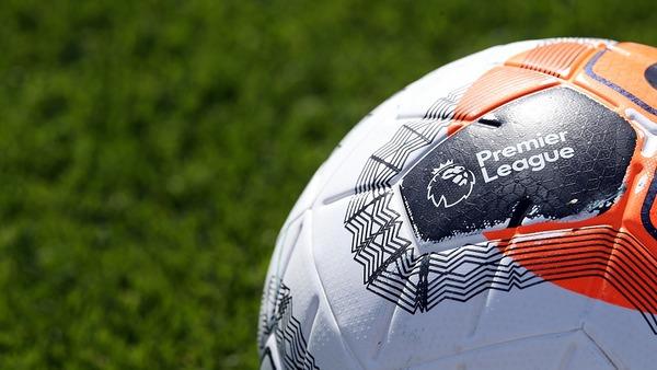 Proti komu odohráme prvý zápas po reštarte Premier League?