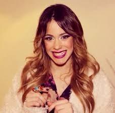 Violetta est-elle une chanteuse ?