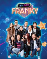 Pourquoi Franky ne peut pas manger la nouriturre humaine ?