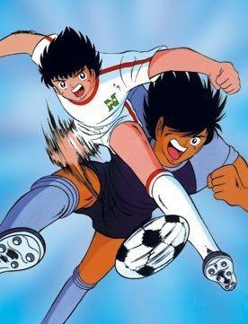 Lequel a joué pour l'équipe de la Toho ?