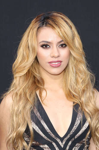 Le vrai nom de Dinah ?