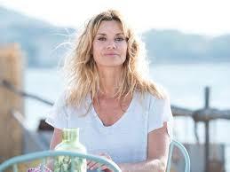 Quel rôle joue Ingrid Chauvin dans la série ?