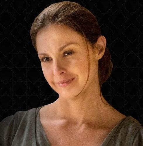 Quelle était la faction de la mère de Tris ?