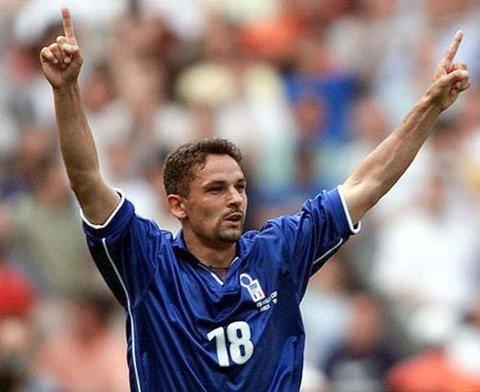 Il dispute son dernier Mondial en France avec pour bilan :