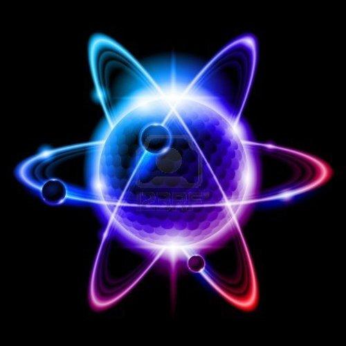 Quand un atome perd un ou plusieurs électrons, il devient un :