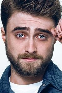 Mikor született Daniel Radcliffe?
