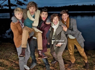 Gotta be you : Can we fall one more time ?