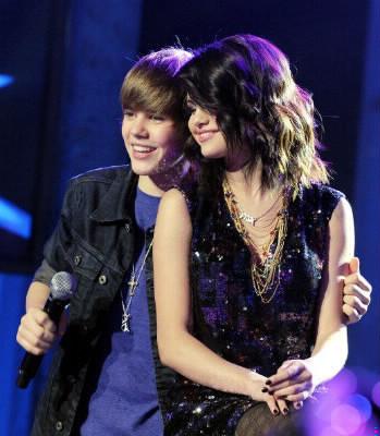 Qui est la petite amie de Justin Bieber ?