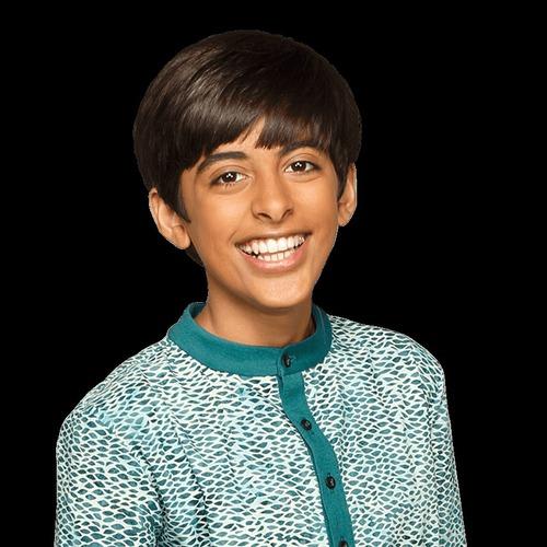D'où vient Ravi ?