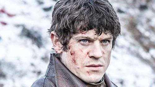 Qui va tuer Ramsay ?