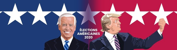 When were the 2020 presidential elections held ?