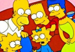 Quel transport utilise souvent Bart ?