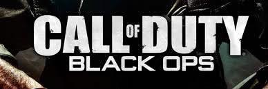 """Savez-vous, cette fois-ci, la date de sortie du """"Call of Duty Black Ops I"""" ?"""