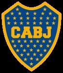 Bocas Junior est un club de la ville de...