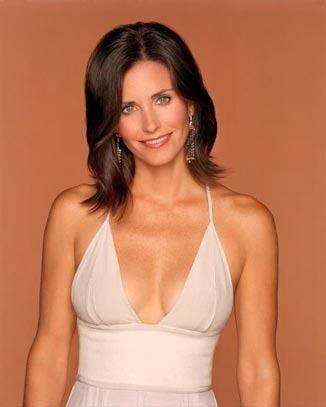 Qui Monica finira-t-elle par épouser ?