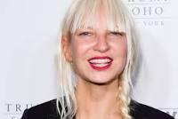 C'est une chanson de Sia et Maddie Ziegler danse dans ce clip ! Quelle est cette chanson ?