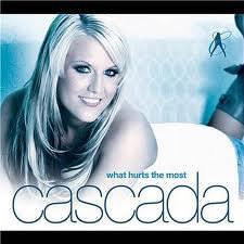 Quel âge a eu Cascada en 2011 ?
