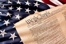 The date of the US Constition is 1790.