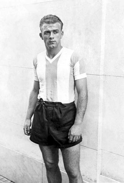 Pour quelle sélection nationale Alfredo Di Stéfano a-t-il joué ?