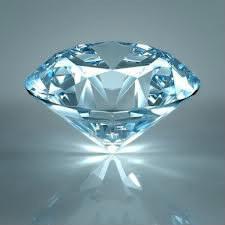 """Qui chante """"Diamonds"""" ?"""