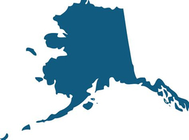 How many electoral votes Alaska has for the elections ?